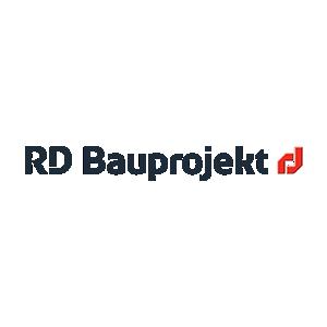 BVMG DTP dla RD Bauprojekt