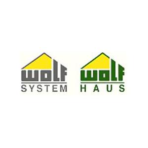 BVMG media relations dla Wolf Haus Wolf System