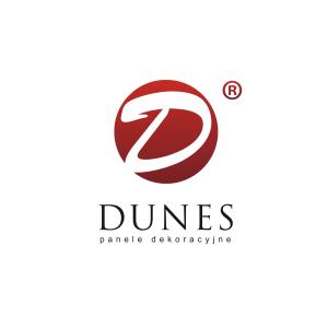 BVMG media relations dla Dunes