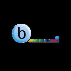 BVMG media relations dla beta.png