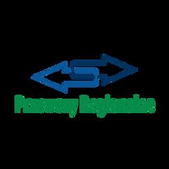BVMG event marketing dla Przewozy Regionalne