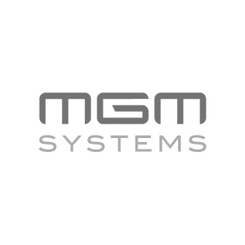 BVMG event marketing dla mgm systems.png