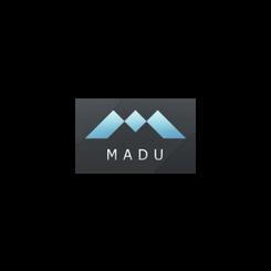 BVMG media relations i DTP dla Madu.png