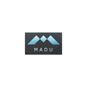 BVMG media relations i DTP dla Madu