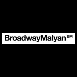 BVMG event marketing dla Broadway Malyan