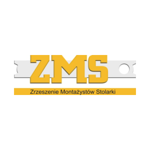 BVMG media relations dla ZMS