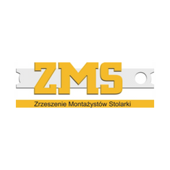 BVMG media relations dla ZMS