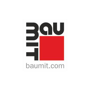 BVMG media relations, social media, event marketing, DTP, foto&video dla Baumit