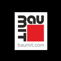 BVMG media relations, social media, event marketing, DTP i foto&video dla Baumit