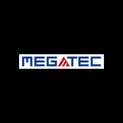 BVMG event marketing dla Megatec