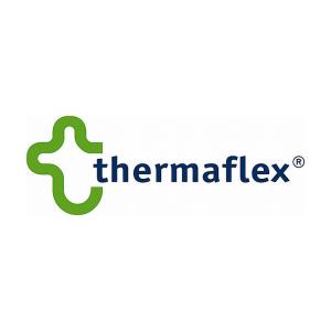 BVMG media relations dla Thermaflex