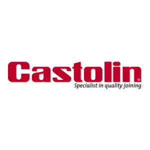 BVMG media relations dla Castolin