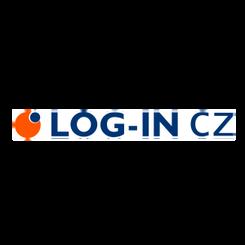 BVMG DTP dla Log-in cz