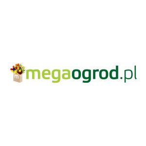 BVMG DTP dla Mega ogród