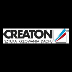 BVMG media relations i event marketing dla Creaton
