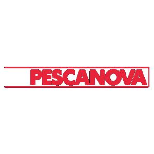 BVMG media relations dla Pescanova