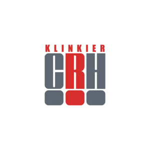 BVMG media relations, social media i DTP dla Klinkier CRH
