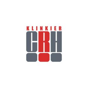 BVMG media relations, social media i DTP dla Klinkier CRH