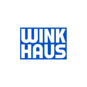 BVMG media relations dla Wink Haus