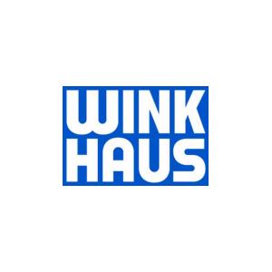 BVMG media relations dla Wink Haus