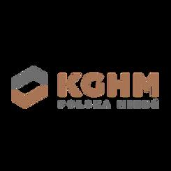 BVMG event marketing dla KGHM