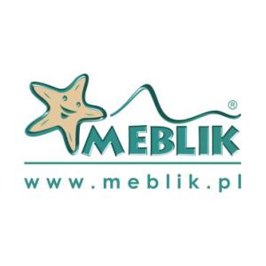 BVMG media relations dla Meblik