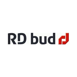 BVMG media relations, event marketing, DTP i foto&video dla RD Bud