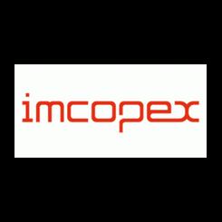 BVMG event marketing dla  imcopex.png