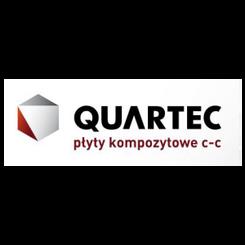 BVMG media relations dla Quartec