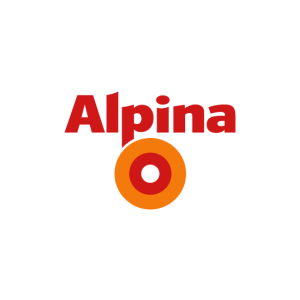 BVMG media relations dla Alpina