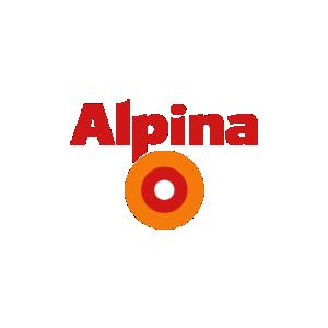 BVMG media relations dla Alpina