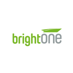 BVMG event marketing dla Bright One.png
