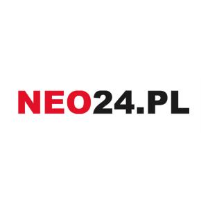 BVMG media relations dla Neo 24