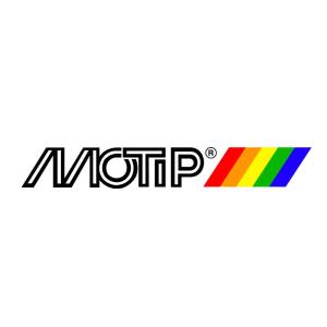 BVMG media relations dla Motip