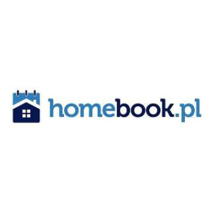 BVMG media relations dla Homebook