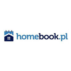 BVMG media relations dla Homebook