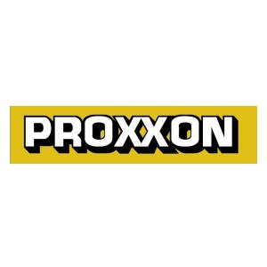 BVMG media relations dla Proxxon