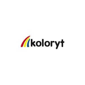 BVMG event marketing, DTP i foto&video dla Koloryt