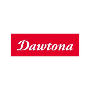 BVMG media relations, social media i DTP dla Dawtona