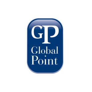 BVMG media relations, social media, event marketing, DT i foto&video dla Global Point