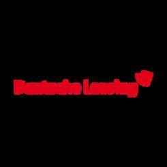 BVMG event marketing dla Deutsche Leasing.png