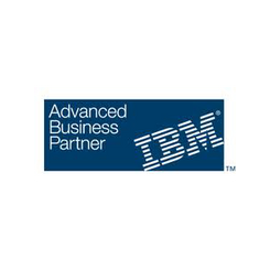 BVMG event marketing dla  IBM.png