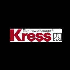 BVMG media relations dla Elektrowergzeuge Kress