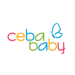 BVMG foto&video dla Ceba Baby