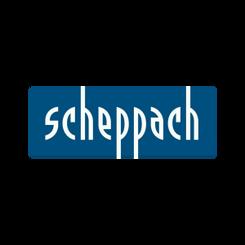 BVMG media relations dla Scheepach