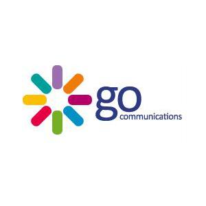 BVMG event marketing dla go communications.png