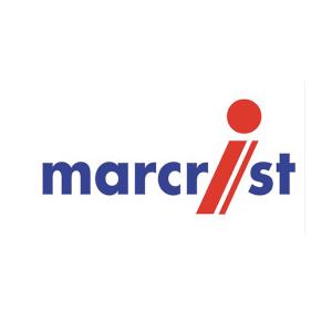 BVMG event marketing dla Marcrist