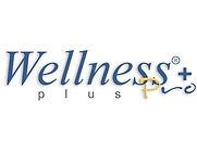 Wellness%20Pro%2B%20Logo_edited.jpg