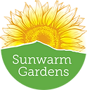 Sunwarm Logo Final.png