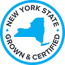 nys_cert-seal-copy.png